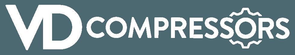 VDCompressors