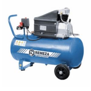 Compressoren   VD Compressors   Zuigercompressor SB4/C-50.J1048B